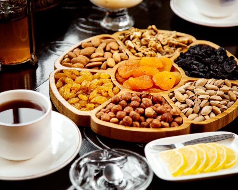nuts-dried-fruits