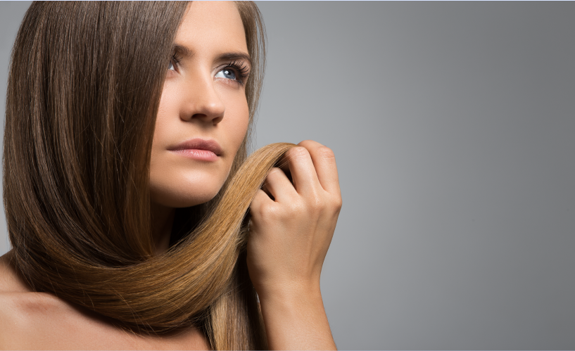 The Most Practical Hair Care Treatments